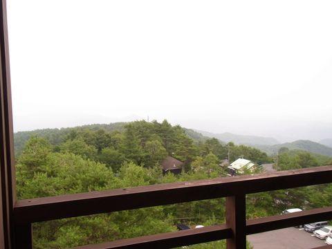 季の庭6階露天からの景色R0014548.JPG