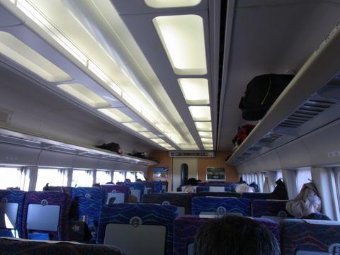新幹線あさま 車内 H251122 R0015019.JPG