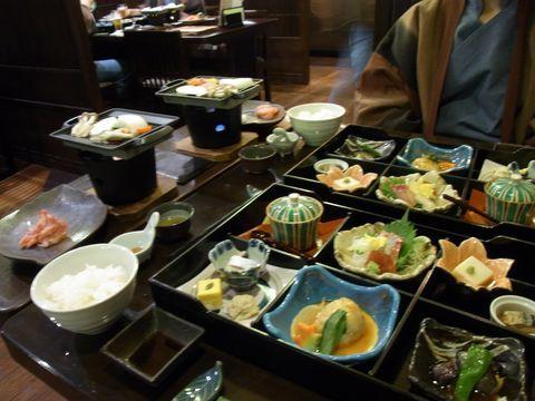 木の葉 夕食R0015045.JPG