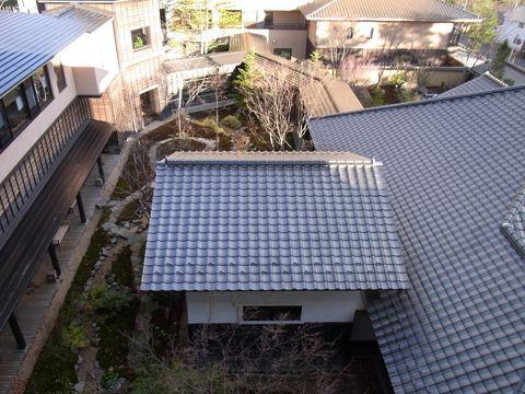 木の葉4F 部屋からの眺望R0015033.JPG