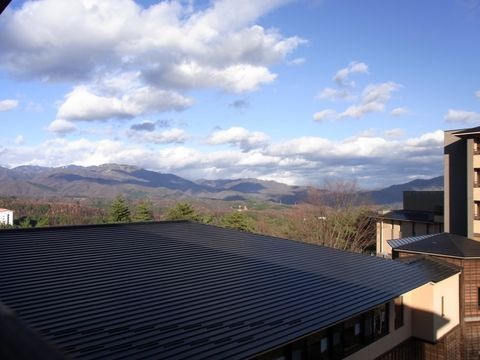 木の葉4F部屋からの眺望 R0015035.JPG