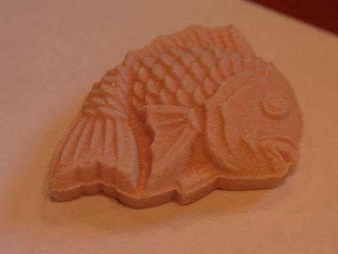R0014705鯛干菓子2.JPG