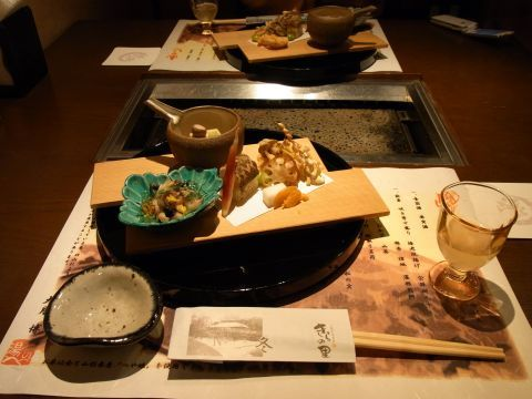 R0014756山ぼうし 前菜.JPG