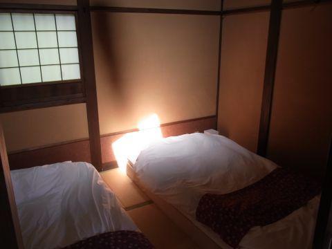 R0014801寝室.JPG
