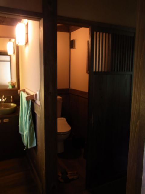 R0014812トイレ.JPG